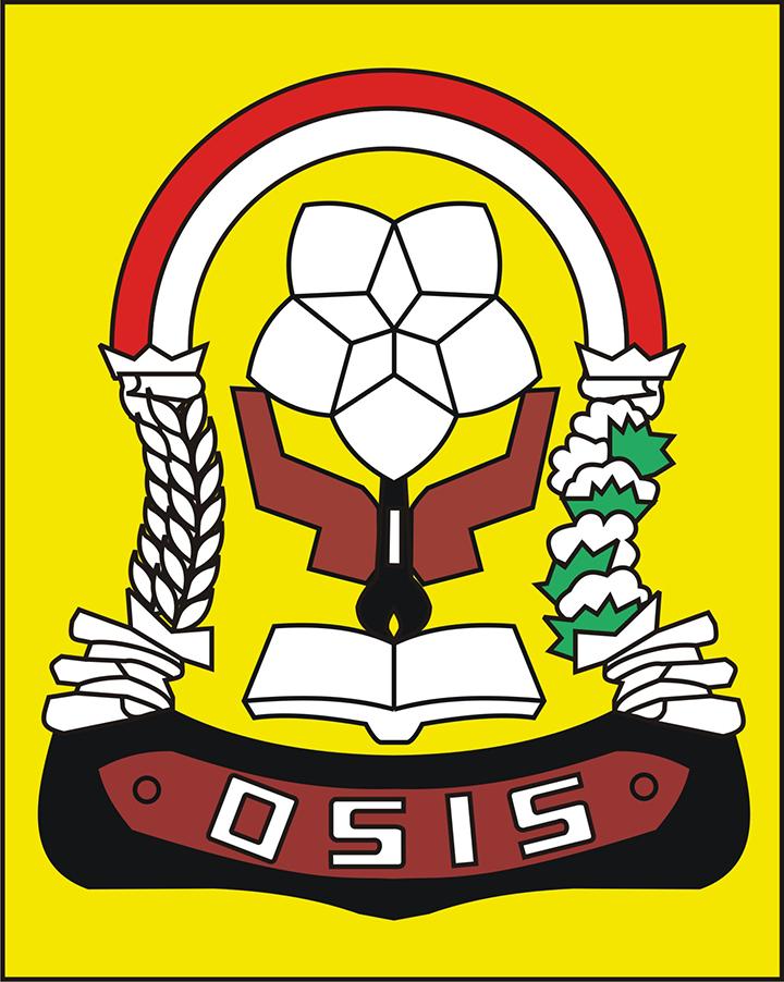 Organisasi Siswa Intra Sekolah Wikipedia Bahasa Indonesia