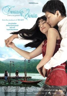 Tentang Cinta Wikipedia Bahasa Indonesia Ensiklopedia Bebas