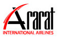Ararat International Airlines logo.png