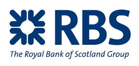 royal bank of scotland group wikipedia bahasa indonesia. Black Bedroom Furniture Sets. Home Design Ideas