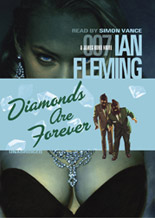 Cover-of-diamonds-are-forever.jpg
