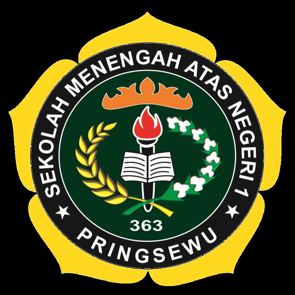 Sma Negeri 1 Pringsewu Wikipedia Bahasa Indonesia Ensiklopedia Bebas