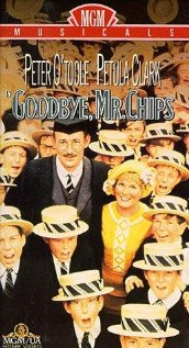 Goodbye, Mr. Chips.jpg