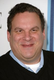 Jeff Garlin.jpg