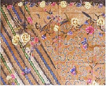 Berkas:BatikJawaHokokai.JPG