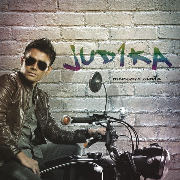 Judika: Mencari Cinta (album Judika)