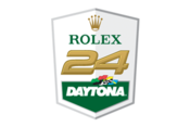 Rolex 24 at Daytona.png