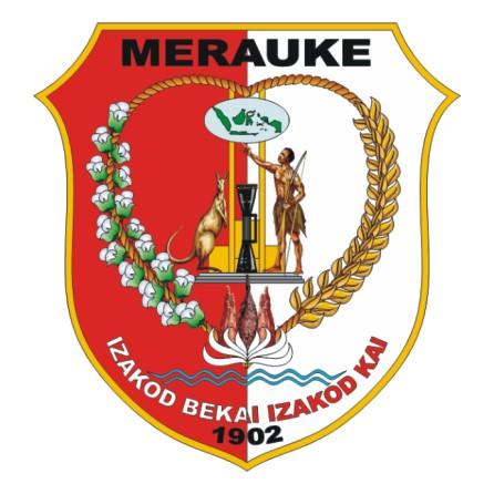 Kabupaten Merauke - Wikipedia bahasa Indonesia