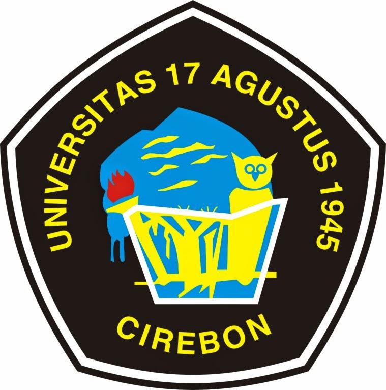 universitas 17 agustus 1945 cirebon wikipedia bahasa