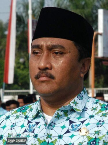 Image Result For Soeharto Wikipedia Bahasa Indonesia Ensiklopedia