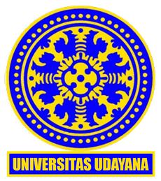 Berkas Logo Unud Baru Png Wikipedia Bahasa Indonesia