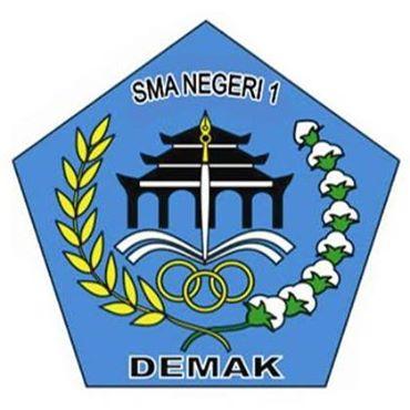 Sma Negeri 1 Demak Wikipedia Bahasa Indonesia Ensiklopedia Bebas