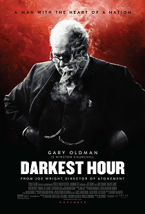 Darkest Hour Movie Poster 2017.jpg