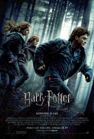 download harry potter and the half blood prince sub indonesia