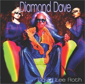 Diamond Dave Wikipedia Bahasa Indonesia Ensiklopedia Bebas
