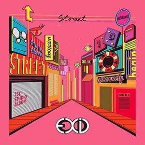 Exid - Hot Pink Remix
