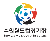 Suwon World Cup Stadium Logo.png