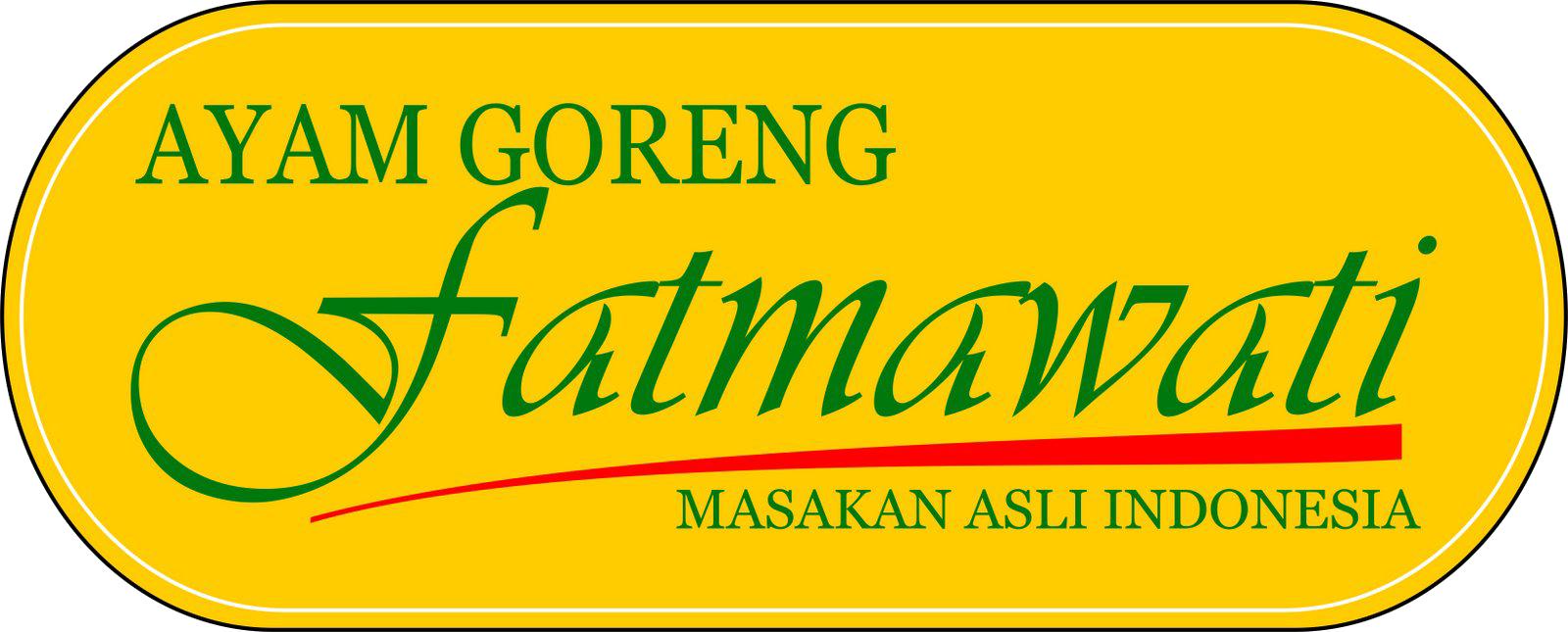 Berkas Ayam Goreng Fatmawati Png Wikipedia Bahasa