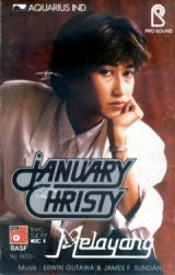 January christy - melayang.jpg
