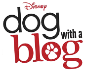 Dog with a Blog Logo.png