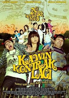 Image Result For Wiwid Gunawan Kawin Kontraka