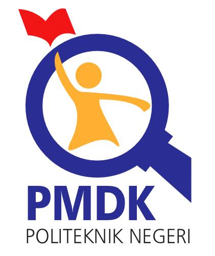http://upload.wikimedia.org/wikipedia/id/3/37/Pmdkpn.jpg