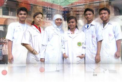 Indonesia dari bogor - 5 7