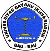 Image result for logo dayanu ikhsanuddin university