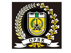 Dewan Perwakilan Rakyat Kota Banda Aceh Wikipedia Bahasa Indonesia Ensiklopedia Bebas