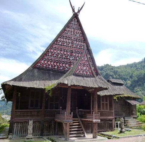 Bagas Godang - Wikipedia bahasa Indonesia, ensiklopedia bebas