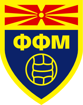 Federasi Sepak Bola Republik Makedonia  Wikipedia bahasa