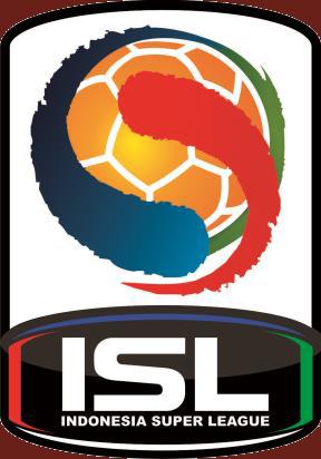 liga super indonesia 2014 wikipedia bahasa indonesia ensiklopedia bebas liga super indonesia 2014 wikipedia
