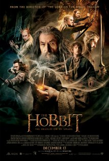 The Hobbit The Desolation of Smaug.jpg