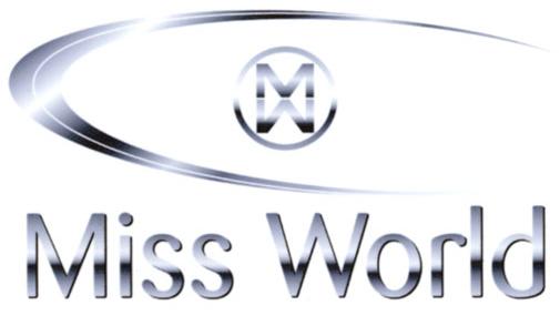 Berkas:Logo missworld.PNG