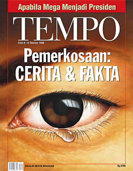 Image Result For Tempo Adalah