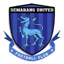 Logo Semarang United