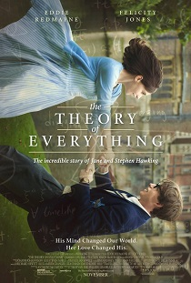 The Theory of Everything Movie Poster 2014.jpg