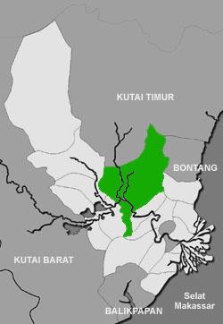 Penyebaran Islam Di Nusantara Wikipedia Bahasa Indonesia