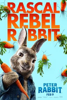 Peter-rabbit-teaser.jpg