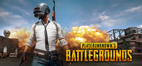 Hasil gambar untuk PlayerUnknown's Battlegrounds