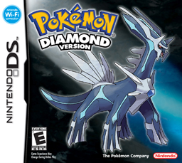 PokemonDiamondBox.jpg