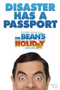 mr beans holiday wikipedia bahasa indonesia