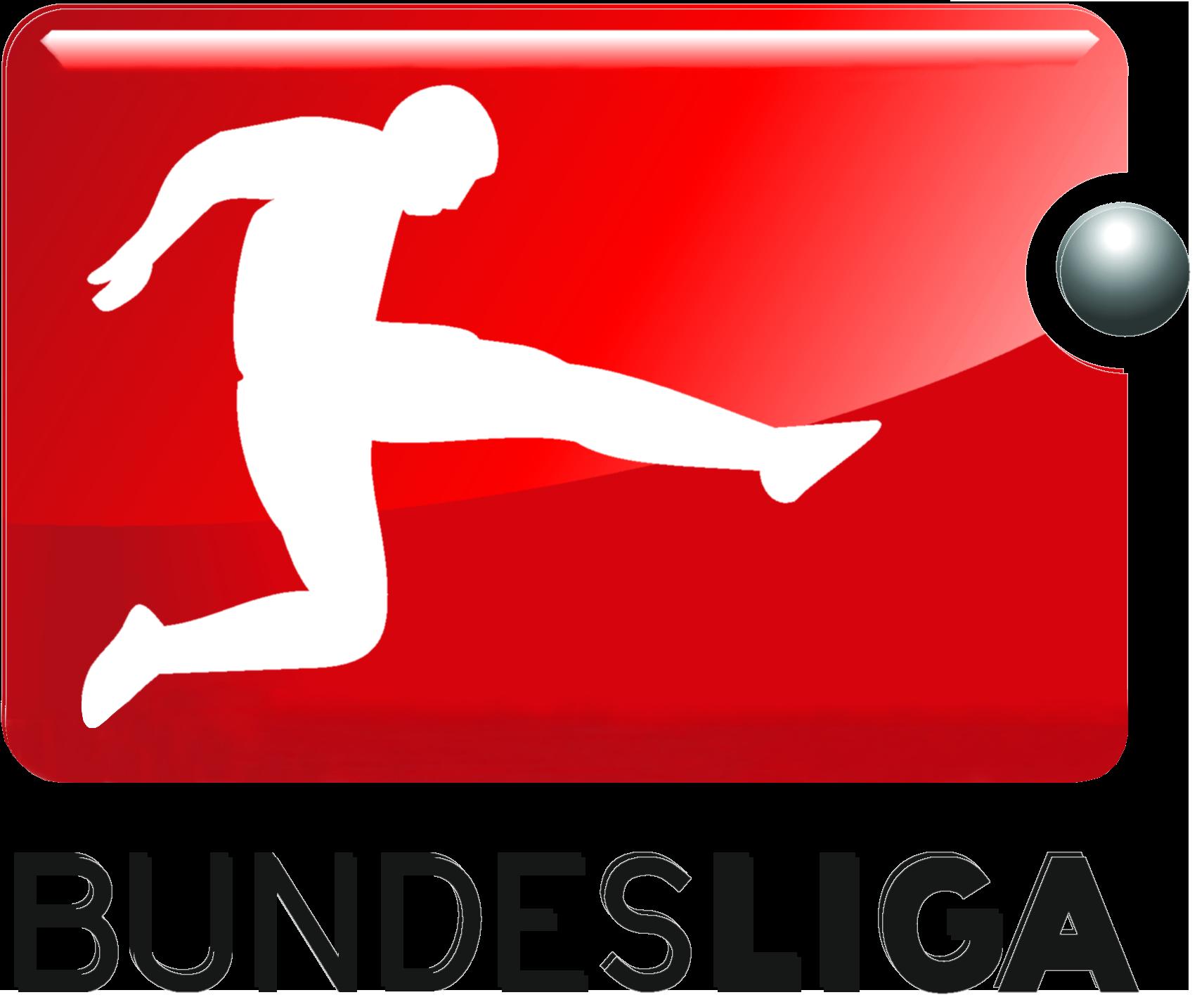 2 Fussball Bundesliga Wikipedia Bahasa Indonesia Ensiklopedia Bebas