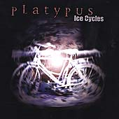 IceCycles(album).jpg