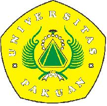 Logo Universitas Pakuan.jpeg