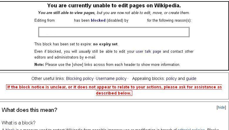 online dating wiki jakarta