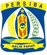 Logo Persiba