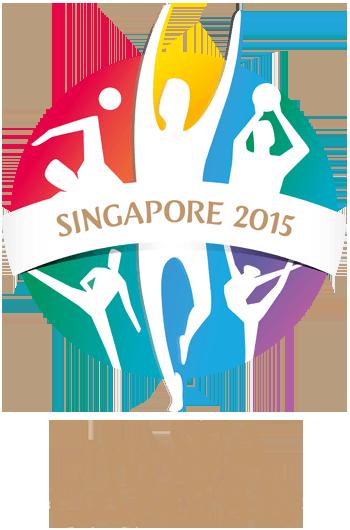 Pesta Olahraga Asia Tenggara 2015 - Wikipedia bahasa