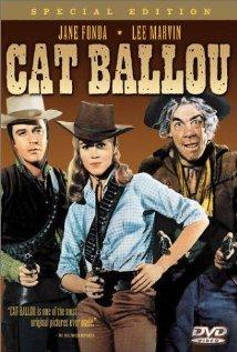 Cat Ballou Ich Han Keen Lust