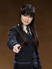 Chochang order of the phoenixmovie.jpg
